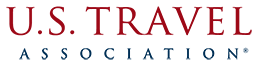 US-travel-association-marketing-research-client-logo