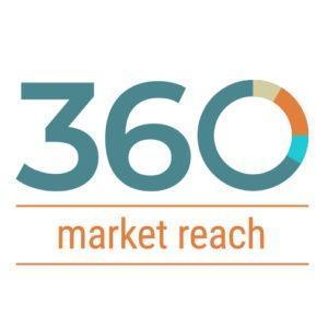 360-market-reach-logo