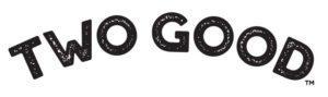 two-good-logo